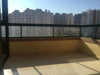 Piso en venta en Villajoyosa de 58  m²
