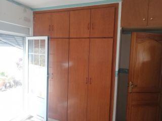 Chalet en venta en Nucia (la) de 65  m²
