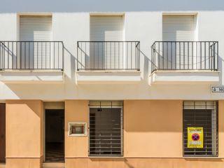 Piso en venta en San Juan Del Puerto de 294  m²