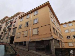 Local en venta en San Lorenzo De El Escorial de 47  m²