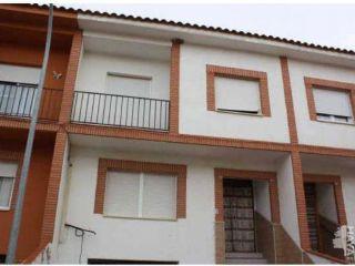 Piso en venta en Madridejos de 181  m²