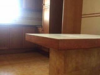 Piso en venta en Castellví De Rosanes de 243  m²