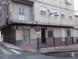 Local en venta en Molina De Segura de 52  m²