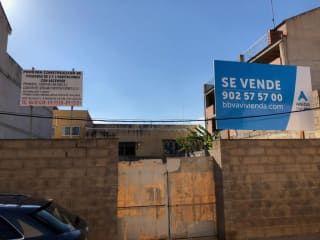 Otros en venta en La Llosa