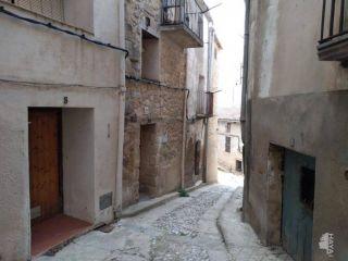 Piso en venta en Horta De Sant Joan de 100  m²