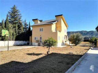 Piso en venta en Cantoria de 496  m²
