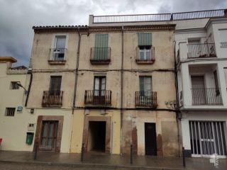Piso en venta en Sant Mateu De Bages de 74  m²