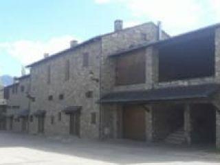 Garaje en venta en Isòvol de 19  m²