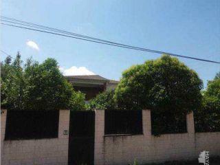 Piso en venta en Torrejón Del Rey de 171  m²