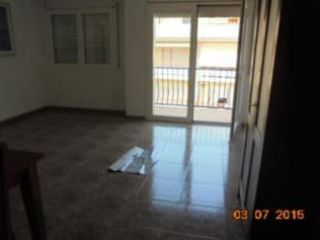 Piso en venta en Hostalets De Pierola (els) de 77  m²