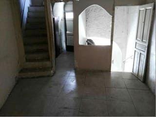 Piso en venta en Alforja de 66  m²