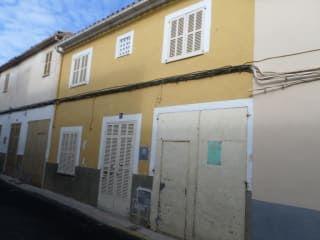 Piso en venta en Santa Margalida de 212  m²
