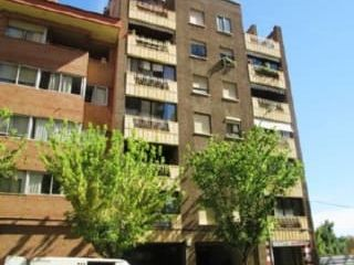 Local en venta en Huesca de 107  m²