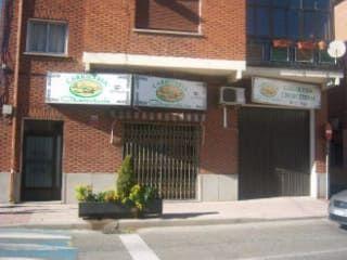 Local en venta en Torrijos de 16  m²
