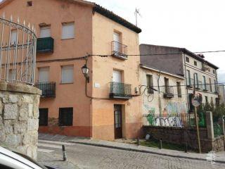 Local en venta en San Lorenzo De El Escorial de 59  m²