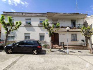 Piso en venta en Sant Feliu De Codines de 97  m²