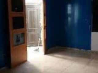 Piso en venta en Aiguafreda de 185  m²
