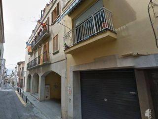 Garaje en venta en Arenys De Mar de 11  m²