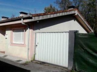 Piso en venta en Villaescusa de 88  m²