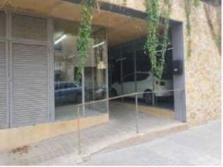 Garaje en venta en Alella de 25  m²