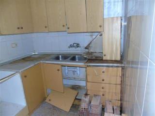 Piso en venta en Balenyà de 223  m²