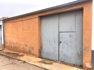 Local en venta en Corte De Peleas de 238  m²