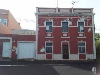 Unifamiliar en venta en Villa De Mazo de 70  m²