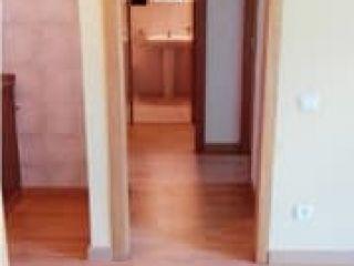 Piso en venta en Espot de 56  m²