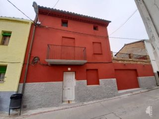 Piso en venta en Ivars De Noguera de 225  m²