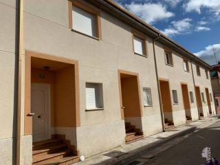 Piso en venta en Villalbilla De Burgos de 130  m²