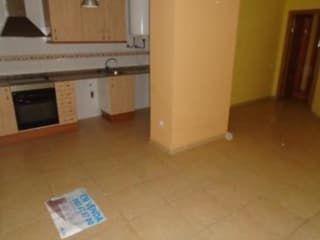 Piso en venta en Sant Feliu De Codines de 70  m²