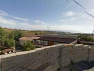 Piso en venta en Arico de 111  m²