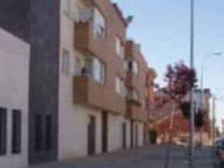 Piso en venta en Quintanar Del Rey de 82  m²