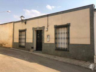 Piso en venta en Palomas de 118  m²