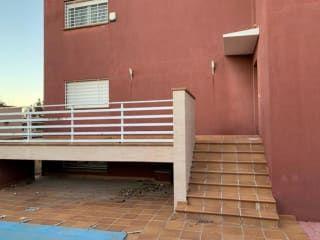 Piso en venta en Otura de 359  m²