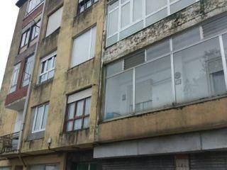 Piso en venta en Corrales De Buelna, Los de 70  m²