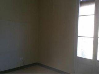 Piso en venta en Falset de 176  m²