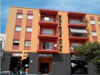 Piso en venta en Sant Julià De Ramis de 86  m²