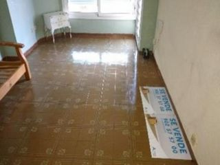 Piso en venta en Lloret De Mar de 73  m²