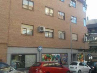 Local en venta en Rozas De Madrid (las) de 124  m²
