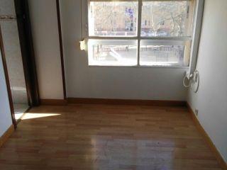 Piso en venta en Madrid de 43  m²