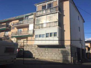 Local en venta en Guadarrama de 108  m²