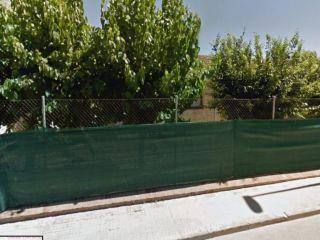 Otros en venta en Prats De Rei (els) de 360  m²