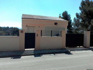 Chalet en venta en Castellgalí de 216  m²