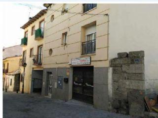 Piso en venta en Escorial (el) de 93  m²