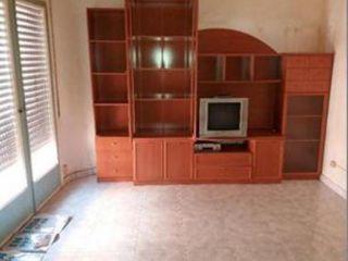 Piso en venta en Sant Antoni De Calonge de 61  m²