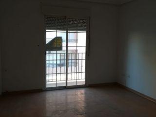 Piso en venta en C. Santa Marta, 18, Almendralejo, Badajoz 2