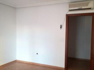 Piso en venta en C. Santa Marta, 18, Almendralejo, Badajoz 3
