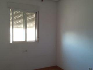 Piso en venta en C. Santa Marta, 18, Almendralejo, Badajoz 5