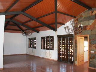 Atico en venta en Coto, El de 317  m²